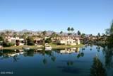 10055 Mountainview Lake Drive - Photo 15