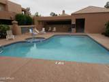 7710 Gainey Ranch Road - Photo 7
