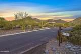 6051 Restin Road - Photo 5