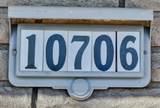10706 Pineaire Drive - Photo 31