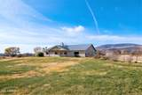2410 Peavine Road - Photo 3