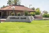 7340 Via Camello Del Norte - Photo 36