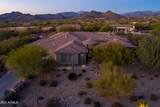 5650 Villa Cassandra Way - Photo 1