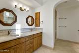 7725 Foothill Drive - Photo 44