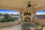 7725 Foothill Drive - Photo 45
