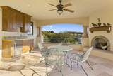 7725 Foothill Drive - Photo 46