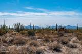 9382 Desert Vista Road - Photo 2