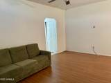 7750 Broadway Road - Photo 19