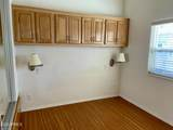 7750 Broadway Road - Photo 29