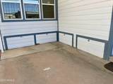 7750 Broadway Road - Photo 37