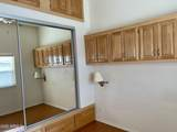 7750 Broadway Road - Photo 41