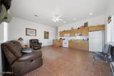 34355 Nine Irons Ranch Road - Photo 31