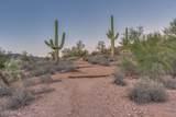 6880 Las Animas Trail - Photo 45