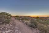6880 Las Animas Trail - Photo 46