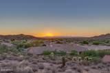 6880 Las Animas Trail - Photo 47