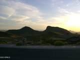 10931 Crestview Drive - Photo 4