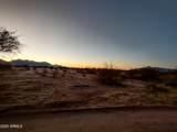 55XXXX La Barranca Drive - Photo 12