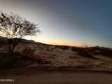 55XXXX La Barranca Drive - Photo 13