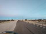 55XXXX La Barranca Drive - Photo 15
