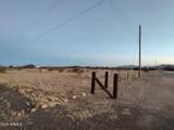 55XXXX La Barranca Drive - Photo 17