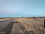 55XXXX La Barranca Drive - Photo 18