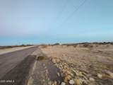 55XXXX La Barranca Drive - Photo 19