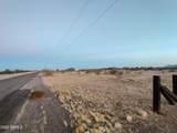 55XXXX La Barranca Drive - Photo 20