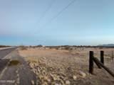 55XXXX La Barranca Drive - Photo 21