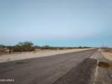 55XXXX La Barranca Drive - Photo 22