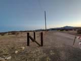 55XXXX La Barranca Drive - Photo 23