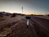 55XXXX La Barranca Drive - Photo 24