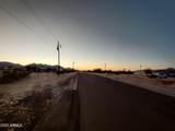 55XXXX La Barranca Drive - Photo 25