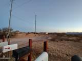 55XXXX La Barranca Drive - Photo 26