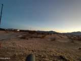 55XXXX La Barranca Drive - Photo 27