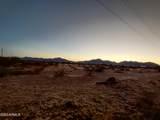 55XXXX La Barranca Drive - Photo 29