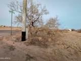 55XXXX La Barranca Drive - Photo 30