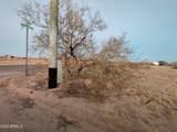 55XXXX La Barranca Drive - Photo 31