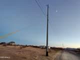 55XXXX La Barranca Drive - Photo 32