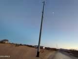 55XXXX La Barranca Drive - Photo 33