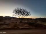 55XXXX La Barranca Drive - Photo 36