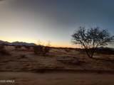 55XXXX La Barranca Drive - Photo 37