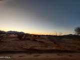 55XXXX La Barranca Drive - Photo 38