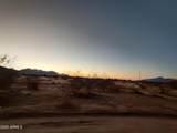 55XXXX La Barranca Drive - Photo 39