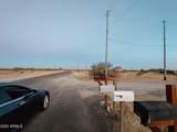 55XXXX La Barranca Drive - Photo 4