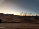 55XXXX La Barranca Drive - Photo 40