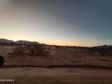 55XXXX La Barranca Drive - Photo 41