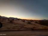 55XXXX La Barranca Drive - Photo 42