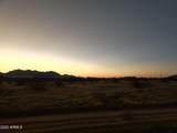 55XXXX La Barranca Drive - Photo 43