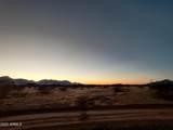 55XXXX La Barranca Drive - Photo 44