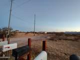 55XXXX La Barranca Drive - Photo 5